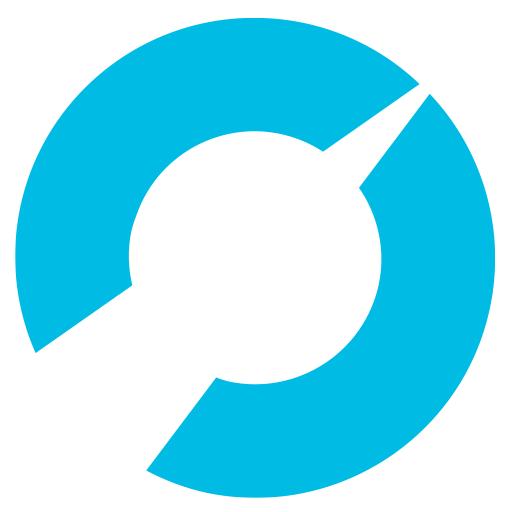 degrees strata site logo